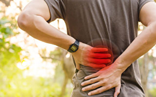 75%疼痛源自肌肉!11种营养素改善疼痛