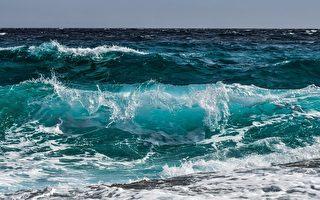 完成臨終病患願望 澳洲醫務人員帶她去看海