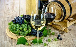 疫情期间 维州小酒庄收入激增200%