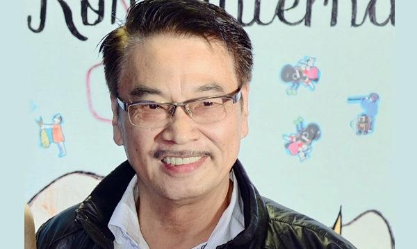 香港知名演員吳孟達在2月27日下午因肝癌病逝。