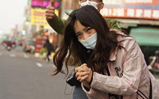 中选会:黄捷罢免案结果为否决 任期内不得再提