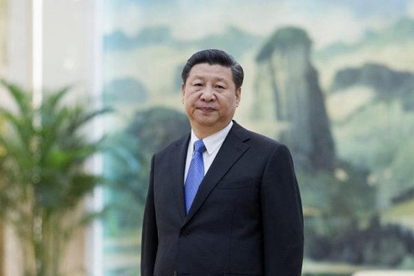 林保华:北京要召开遵义会议清算左倾路线吗?