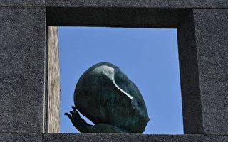 麦立:谁是不动的蜗牛