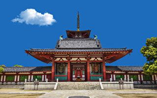 【財商天下】存活千百年 日本企業長壽密碼