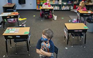 面對未知的未來 如何幫孩子控制焦慮?