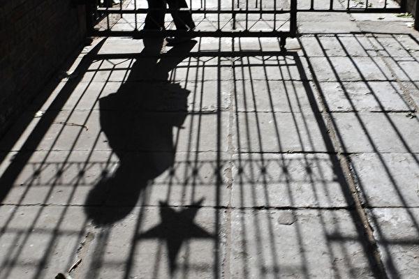 加驻京签证处由公安掌控?学者:威胁国安