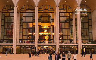 纽约防疫松绑 艺术与娱乐场馆4月2日重启