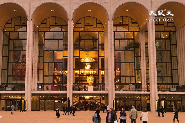 紐約防疫鬆綁 藝術與娛樂場館4月2日重啟