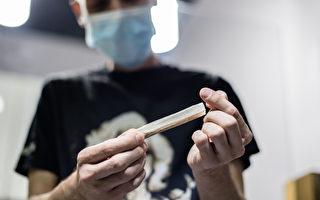 新泽西大麻合法化  引纽约家长忧虑
