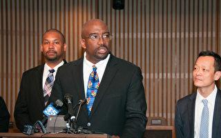 舊金山學校尚未重開之際 學區總監宣布6月底退休