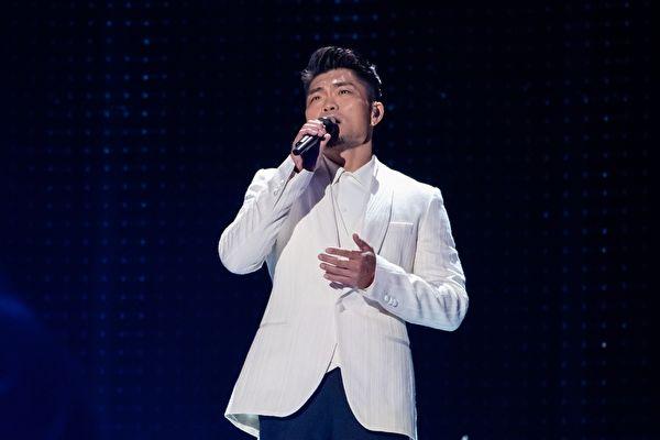 李玖哲筹备4月开唱 号召圈内好友上台助唱