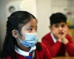 佛州實驗室在學生口罩上發現危險病原體