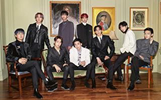 SF9全員完成續約 獲FNC娛樂證實