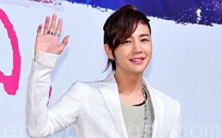 張根碩時隔3年半唱新歌《Star》 5月發行新單曲