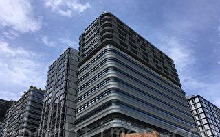 除悉尼墨尔本外 各州府租房空置率大幅下降