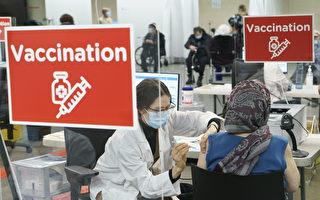 魁北克省3月第一週放鬆部分防疫限制