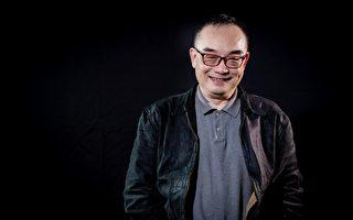 易智言接任台北電影節主席 未來專注培育新人