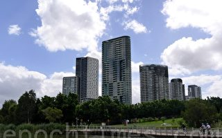 新州建築專員提高行業標準 重塑公寓樓信心