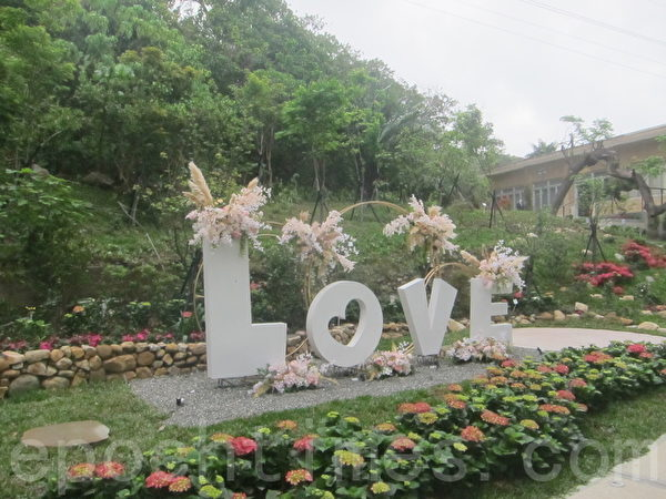 神秘圆山饭店蒋介石东密道曝光 50年来首开放