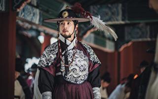 《朝鮮驅魔師》歪曲史實惹眾怒 播兩集就撤檔
