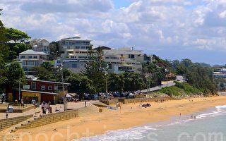 投資短租房 為什麼最好選在沿海熱點區?