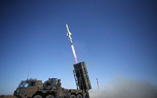 抗衡中共 日本擬在沖繩石垣岛部署導彈部隊