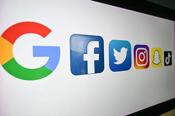 调查:中共战狼背后的假账号网军 带动全球舆论