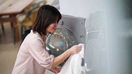 烘衣机可为职业妇女省下许多时间与心力。