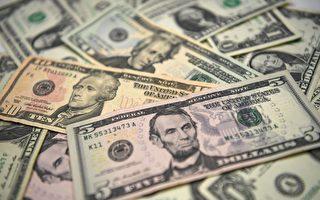 陸企美元債償債高峰至 違約風險大增