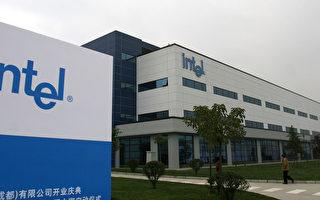過度依賴台灣晶片進口 美AI國安委員會示警