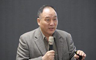 """中共控制西藏转世制度 达瓦才仁:拒承认""""假""""转世活佛"""
