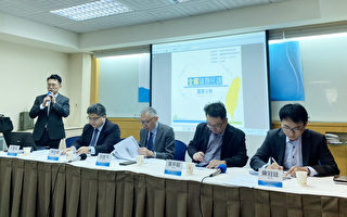 爱港者治港 逾6成民众认为破坏香港一国两制