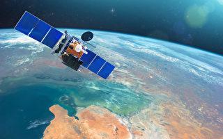 强化侦搜中共渗透 台国安局长:建新卫星系统
