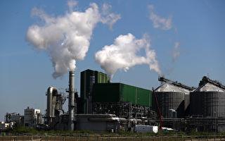 欧美石油企业不敌中国竞争 炼油厂相继从澳洲撤离