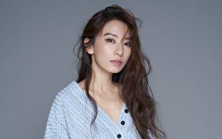 屏东三大日音乐节   田馥甄、白安登台开唱