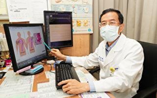 三高又抽烟  急性心肌梗塞高危险群容易致命