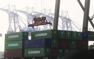 台貨櫃三雄攻漲停 本週起開法說