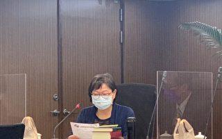 台灣人壽遭罰320萬、安聯罰180萬