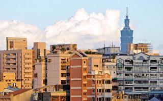 台北市已率先擬定租賃住宅相關自治條例