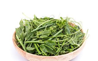 龙须菜减肥、控血糖 几乎没农药?2道料理更好吃