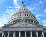 支持2021美国制止强摘器官法案 全球征签
