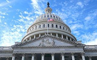 支持2021美國制止強摘器官法案 全球徵簽