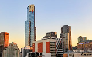維州新法提高公寓設計標準 或推高房價