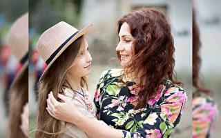 被告知胎兒無法存活 準媽媽拒絕墮胎 現奇蹟