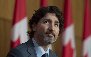 特魯多再稱:中共捏造罪名關押兩加拿大人