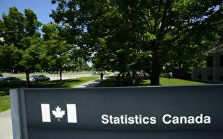 加拿大統計局曾考慮將人口普查推遲到明年