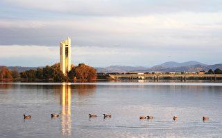 堪京填湖拟建公寓 环保组织呼吁保护遗产价值