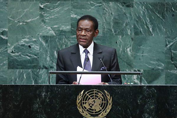 赤道几内亚军营发生大爆炸 至少20死600伤
