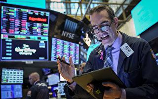 中國知乎首次在美公開募股 上市首日暴跌24%