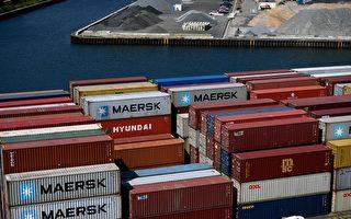 集裝箱短缺有望緩解 南島出口商將受益